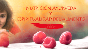 Curso_ONLINE_nutricion_DESTACADO_HOME