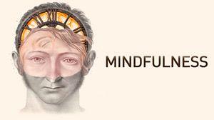 experiencia en el mindfulness