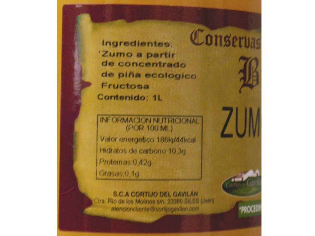 2074-etiqueta_zumo_pi_a_bihortal
