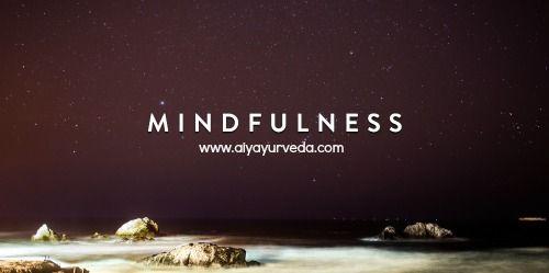 mindfulness madrid