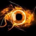 Ojo de Fuego_800