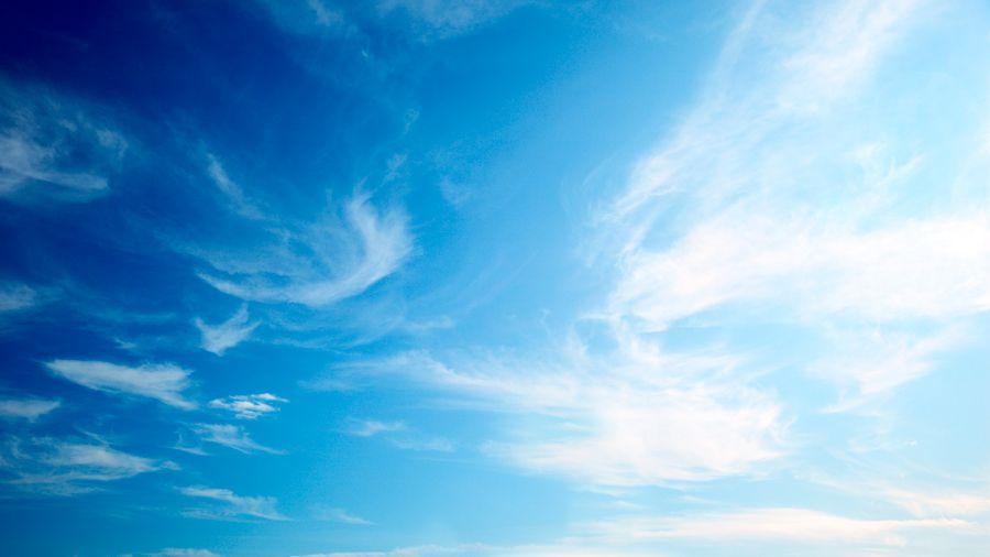 Vata, la constitución de aire/espacio
