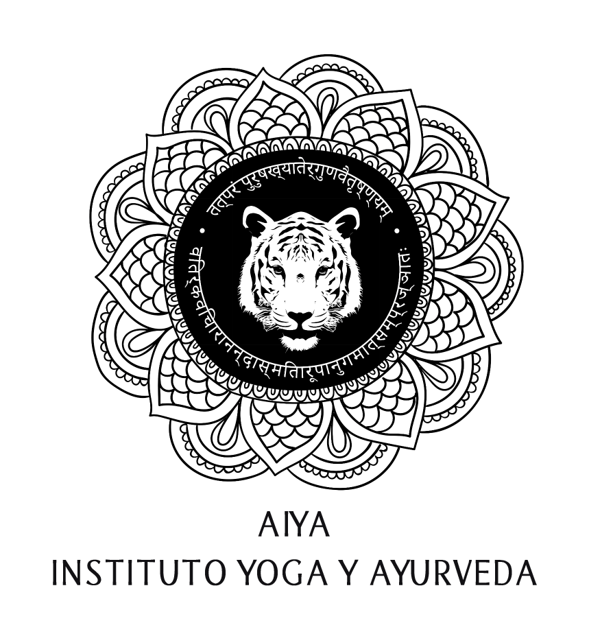 Instituto Yoga y Ayurveda