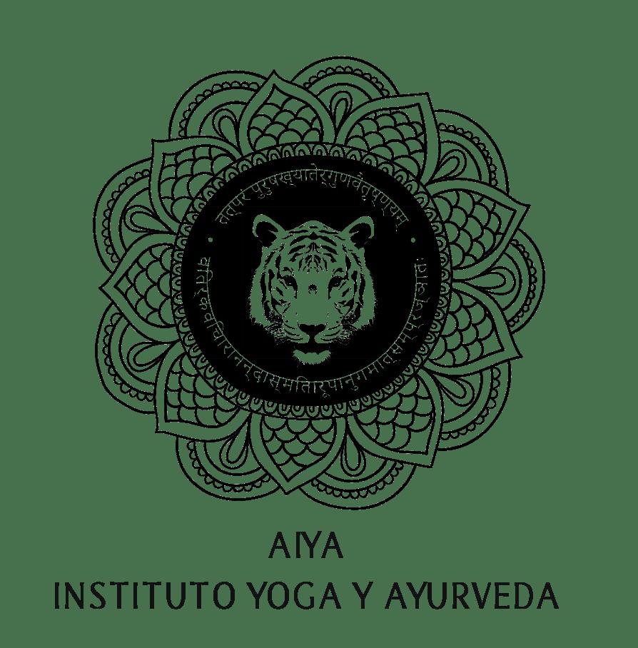 Asociación Internacional de Yoga y Ayurveda