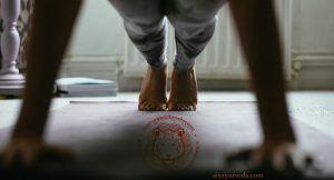 Satisfacción como profesor de yoga