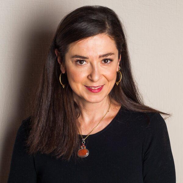 Alessia Dell Acqua