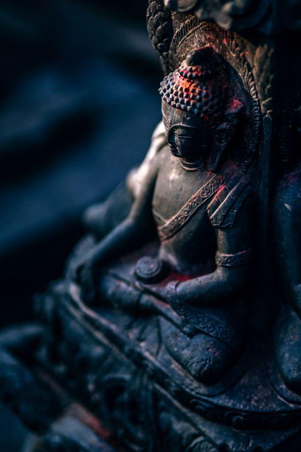 meditacion beneficios 2