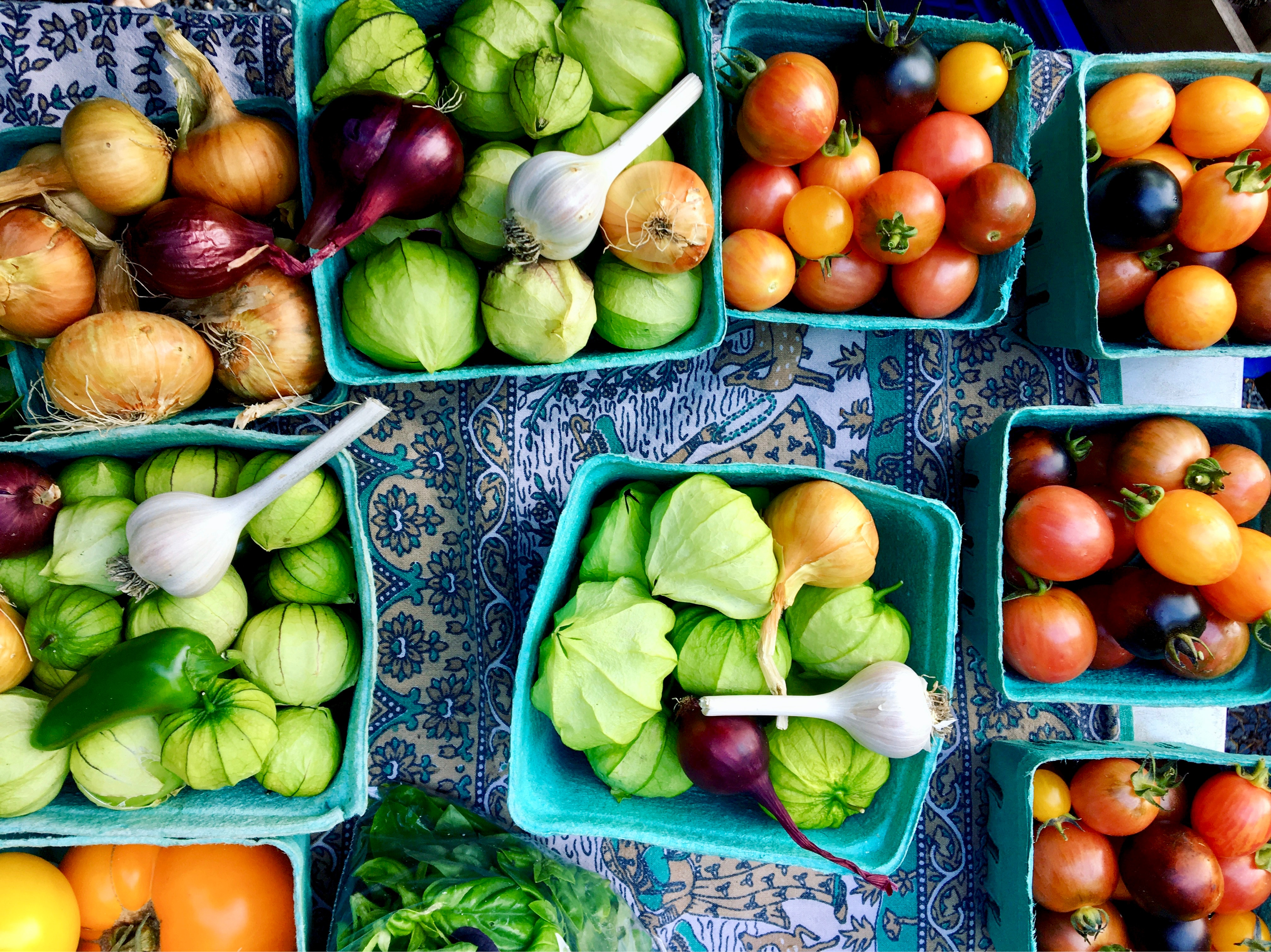 nuestras recetas vegetarianas favoritas ayurveda