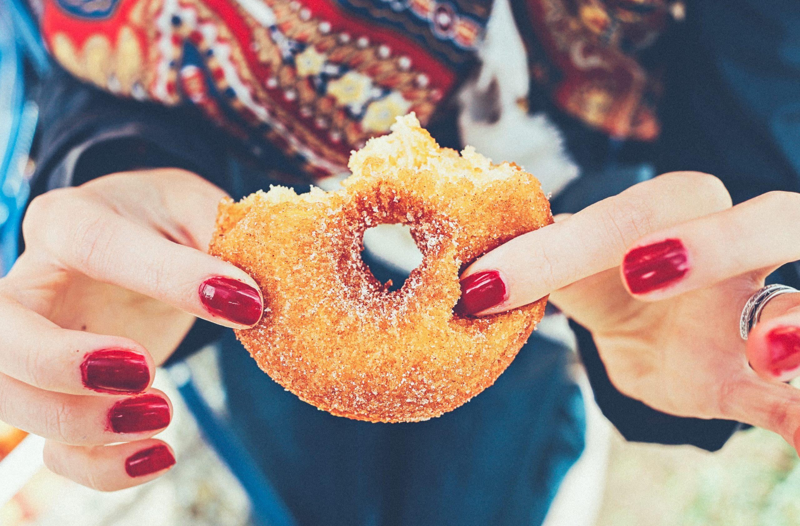 origen y beneficios de la nutricion sensorial (3)
