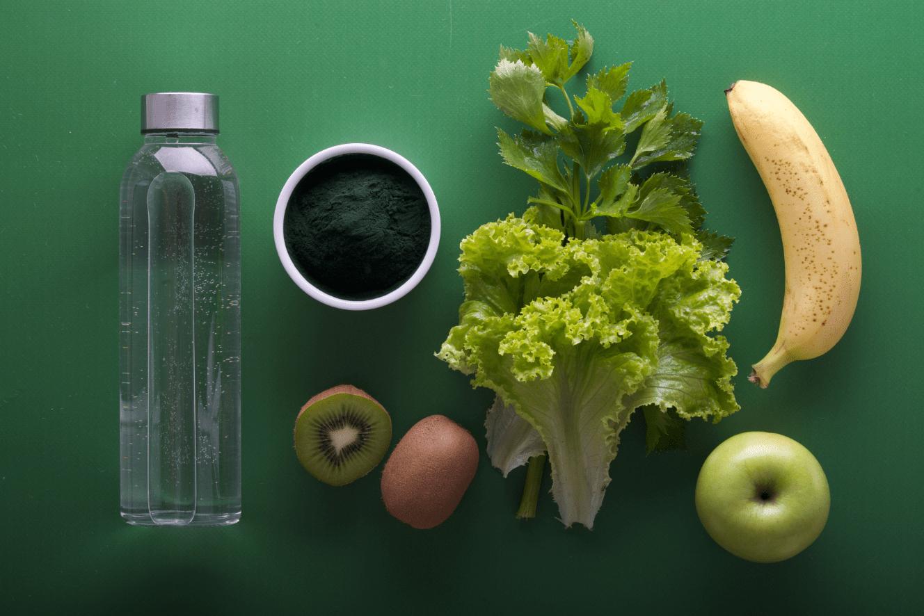 origen y beneficios de la nutricion sensorial