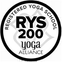 escuela de yoga en madrid