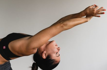 principios energeticos del yoga 2