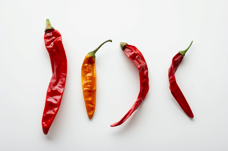 como nos influyen los sabores segun el ayurveda 3