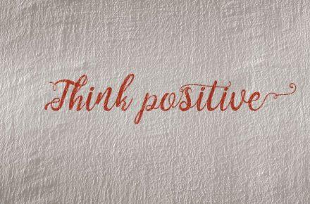 la relacion entre el pensamiento positivo y el yoga ayurvedico 3