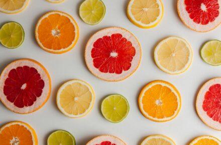 Aprende a personalizar tu asesoramiento ayurveda con alimentos curativos (2)