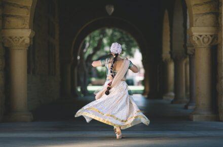 Vyayama: El equilibrio de los doshas a través del ejercicio